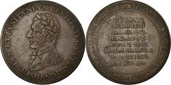 World Coins - United Kingdom , Token, Great-Britain, Wellington's victory at Salamanca, 1812