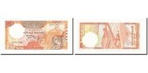 Sri Lanka, 100 Rupees, 1988, KM:99b, 1988-02-01, UNC(65-70)