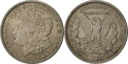 Us Coins - Coin, United States, Morgan Dollar, 1921, Philadelphia, , KM 110