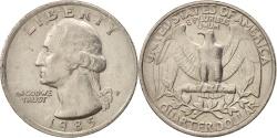 Us Coins - United States, Washington Quarter, 1985, Philadelphia, , KM:A164a