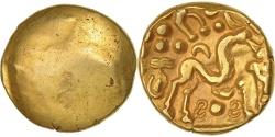 Ambiani, Stater, , Gold, Delestré:242