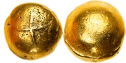 Ancient Coins - Coin, Senones, Globular Stater, , Gold, Delestrée:2537