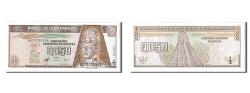 World Coins - Guatemala, 1/2 Quetzal, 1998, KM #98, UNC(65-70), A37073055A
