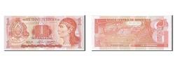 World Coins - Honduras, 1 Lempira, 2004, KM #79A, UNC(65-70), DJ7183369