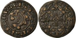 World Coins - France, Token, Jeton de Compte au Dauphin, , Copper