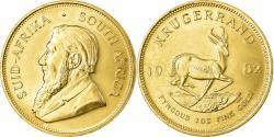 World Coins - Coin, South Africa, Krugerrand, 1982, , Gold, KM:73