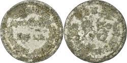 World Coins - Coin, Comoros, Société Anonyme de la Grande Comore, 25 Centimes,