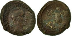 Ancient Coins - Coin, Maximinus I Thrax, Tetradrachm, 236-237, Alexandria, VF(20-25), Billon