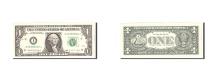 Us Coins - United States, One Dollar, 1988, KM:3852, Undated, EF(40-45)