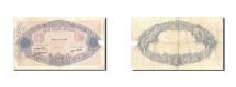 World Coins - France, 500 Francs, 500 F 1888-1940 ''Bleu et Rose'', 1930, KM:66l, 1930-04-07