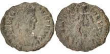 Ancient Coins - Theodosius I (379-395), Nummus, Siscia, RIC 29 b2