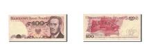 Poland, 100 Zlotych, 1979, 1979-06-01, KM:143c, EF(40-45)