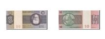 World Coins - Brazil, 10 Cruzeiros, 1979, KM:193c, UNC(65-70)