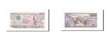 World Coins - Vietnam, 2000 Dng, 1988-1991, 1998, KM:107a, EF(40-45)