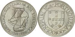 World Coins - Coin, Portugal, 100 Escudos, 1988, , Copper-nickel, KM:642