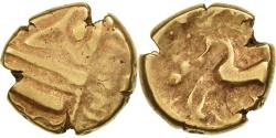 Remi, Stater VOCARANT, , Gold, Delestrée:591