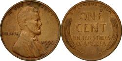 Us Coins - Coin, United States, Lincoln Cent, Cent, 1956, U.S. Mint, Denver,