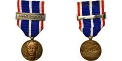 World Coins - France, Rhénanie-Ruhr-Tyrol, Medal, undated (1925), Uncirculated, Delannoy
