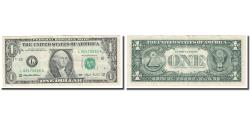 Us Coins - Banknote, United States, One Dollar, 1993, KM:4023, EF(40-45)