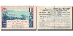 World Coins - France, 20 Francs, 1959, 1959-05-02, EF(40-45)