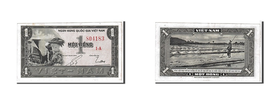 World Coins - Yugoslavia, 100 Lire, 1955, KM #R6b, EF(40-45), 8041831A