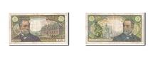 France, 5 Francs, 1966, KM:146a, 1966-11-04, VF(30-35), Fayette:61.4