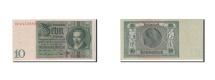 Germany, 10 Reichsmark, 1929, KM:180b, 1929-01-22, AU(55-58)