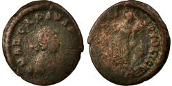 Ancient Coins - Coin, Arcadius, Centenionalis, VF(20-25), Copper
