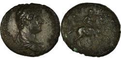 Ancient Coins - Coin, Hadrian, As, Roma, , Copper, RIC:717a