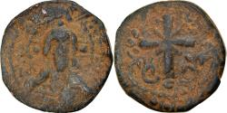Ancient Coins - Coin, Anonymous, Follis, 1078-1081, Constantinople, , Copper, Sear:1889