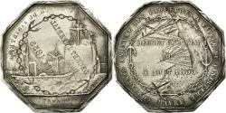 World Coins - France, Token, Le Havre, Compagnie Anonyme des Paquebots à vapeur du