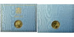 World Coins - Vatican, 2 Euro, 2012, 7ème rencontre mondiale de la Famille, KM:435
