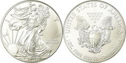 Us Coins - Coin, United States, Dollar, 2012, U.S. Mint, , Silver, KM:273