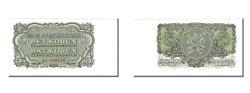 World Coins - Czechoslovakia, 5 Korun, 1953, KM #80s, UNC(65-70), KA 186136