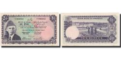 World Coins - Banknote, Pakistan, 10 Rupees, KM:R4, UNC(65-70)