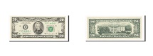 Us Coins - United States, Twenty Dollars, 1990, KM:3957, UNC(65-70)
