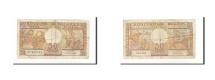 World Coins - Belgium, 50 Francs, KM:133b, 1956-04-03, VF(30-35)