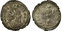 Ancient Coins - Coin, Antoninianus, 260-269, Trier or Cologne, EF(40-45), Billon, Cohen:39