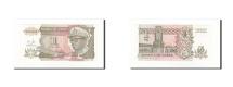 World Coins - Zaire, 1 Nouveau Zaïre, 1993-06-24, KM:52a, UNC(60-62)