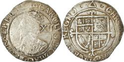 Ancient Coins - Coin, Great Britain, Charles I, Shilling, 1639-1640, London, , Silver
