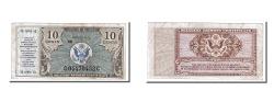 Us Coins - United States, 10 Cents, 1948, KM #M16a, AU(50-53), C