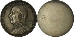 World Coins - France, Medal, Philippe Pétain, Epreuve Uniface d'Avers, Paris, Lavrillier