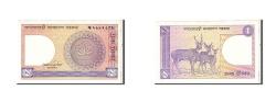 World Coins - Bangladesh, 1 Taka, 1982, KM #6Ba, UNC(63)