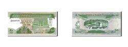 World Coins - Mauritius, 10 Rupees, 1985, KM #35b, UNC(65-70), A30693779
