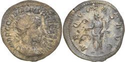 Ancient Coins - Coin, Gordian III, Antoninianus, 240, Roma, , Billon, RIC:63