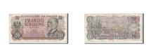 Austria, 20 Schilling, 1956, KM:136a, 1956-07-02, EF(40-45)