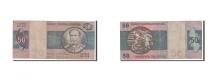 World Coins - Brazil, 50 Cruzeiros, 1970, KM:194a, VF(20-25)