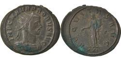 Ancient Coins - Coin, Probus, Antoninianus, Roma, AU(55-58), Billon, Cohen:74