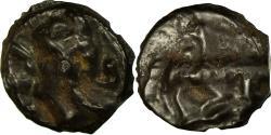Ancient Coins - Coin, Turones, Potin, , Potin, Delestrée:229