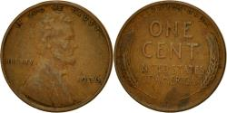 Us Coins - Coin, United States, Lincoln Cent, Cent, 1936, U.S. Mint, Philadelphia